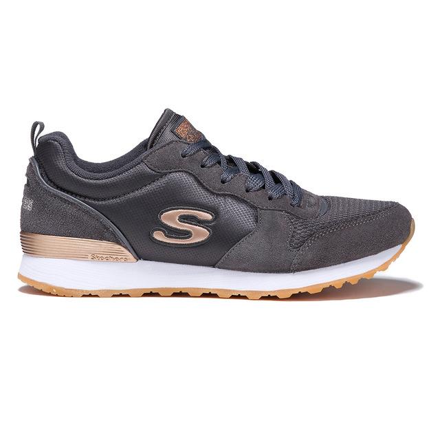 Zapatillas Skechers de oferta - El Corteingles