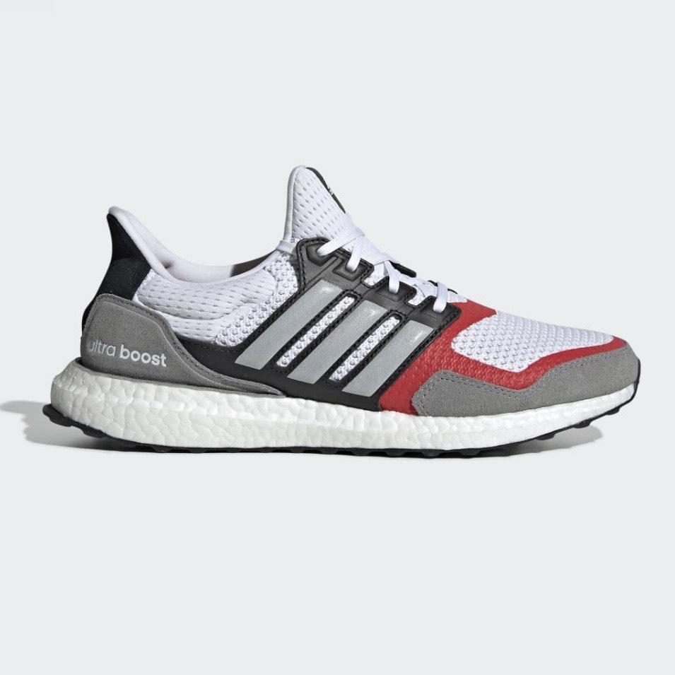 Adidas Ultraboost S&L (40,42,43)