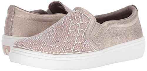 Skechers Goldie Diamond Darling - Zapatos con Punta Cerrada