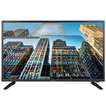 TV LED 32'' Brandt B3232HD HD Ready. Puede quedarse en 85€