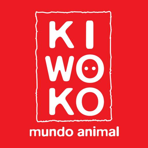 Cupones de descuento Kiwoko online