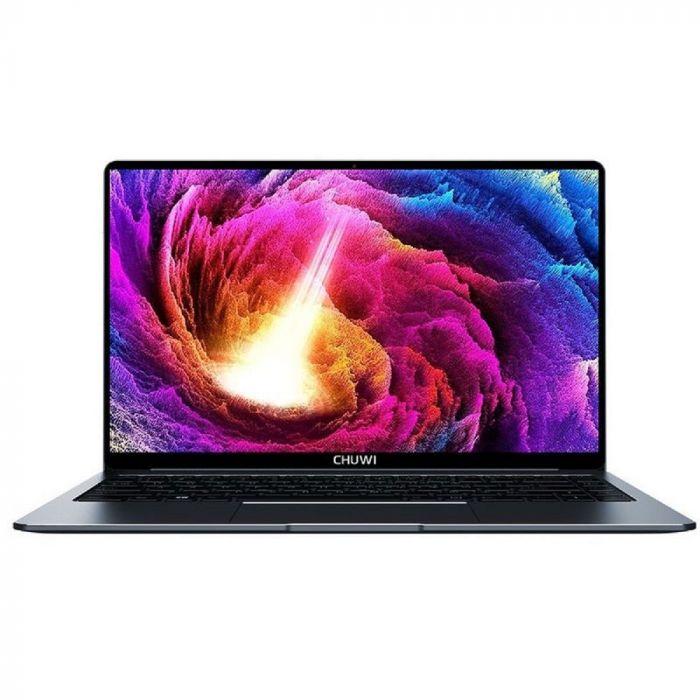 Chuwi Lapbook Pro 8GB/256GB. Enlace con envio desde España en la descripción.