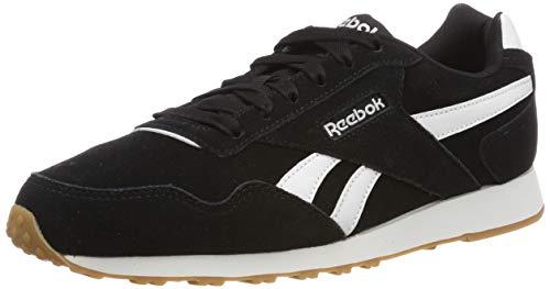 Reebok Royal Glide LX, Zapatillas de Entrenamiento para Hombre talla 40.5.