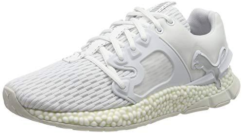 PUMA Hybrid Sky Lights, Zapatillas de Running para Hombre en 2 colores.