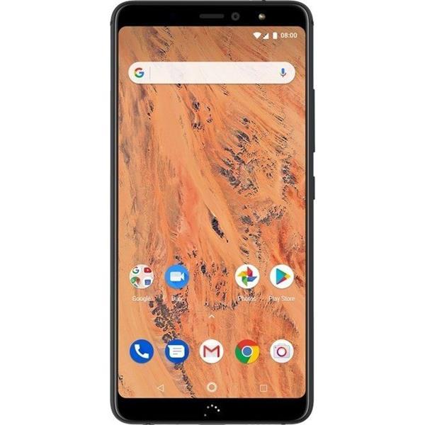 Smartphone BQ Aquaris X2: ¡chollazo!