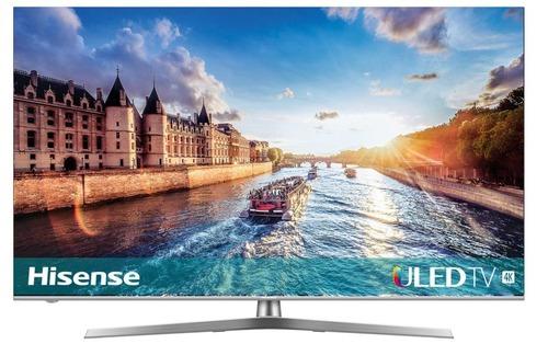 """TV ULED FALD 65"""" Hisense U8B"""