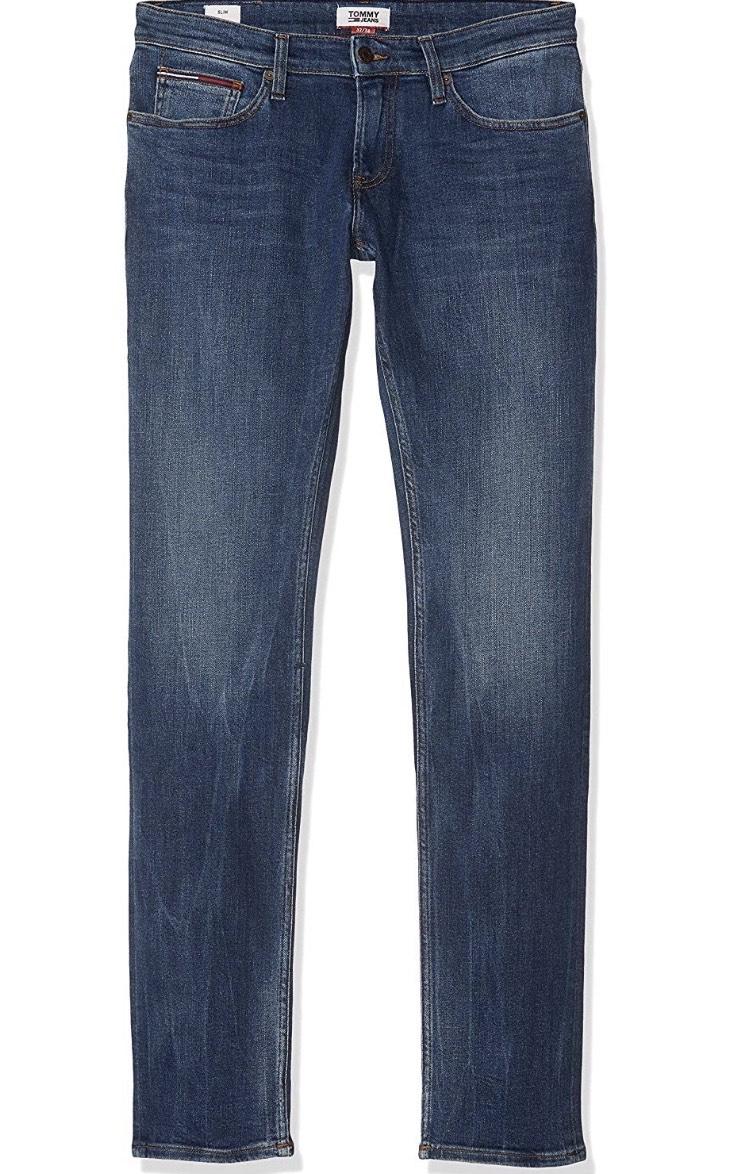 Tommy Jeans para Hombre