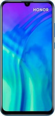 Honor 20 Lite 4GB/128GB - DESDE PHONE HOUSE ESPAÑA - 2 AÑOS DE GARANTIA
