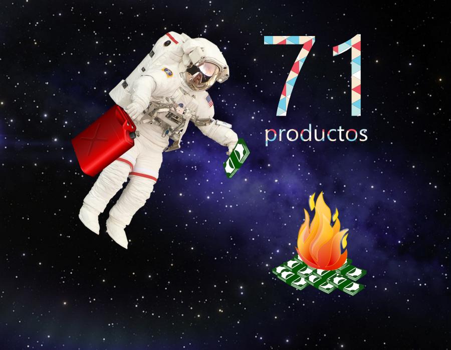 71 Chollos!! Reaco-pilación Amazon Warehouse Muy Bueno/Como Nuevo!!!