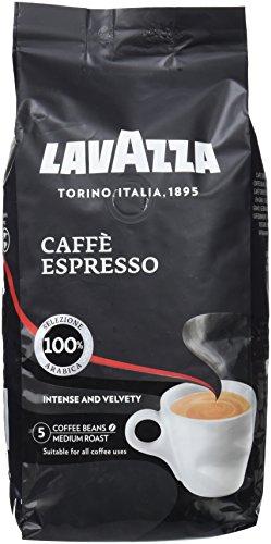 Café en grano Lavazza Cafe Espresso 500 grs