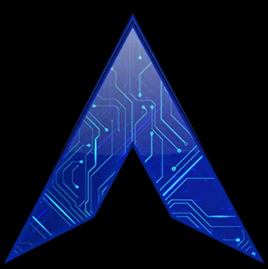 Arc Launcher PRO para Android. Temas HD, fondos de pantalla...