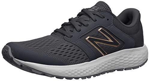New Balance 520v5, Zapatillas de Running para Mujer talla 36 EU.
