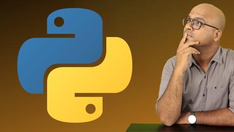 Curso de Python para principiantes! [¡11 horas!]