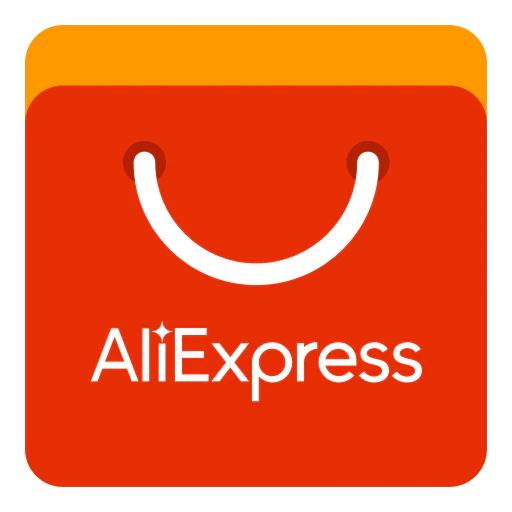 Cupones desde Aliexpress Plaza 8€, 20€, 30€, 40€ y 70€ en una selección de productos