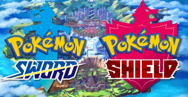 20 PB gratis (puntos de batalla) - Pokemon Escudo/Espada Nintendo Switch