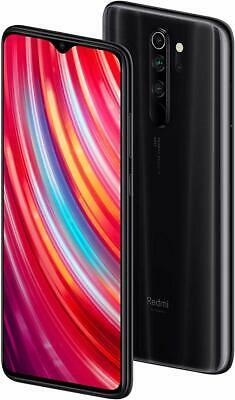 Redmi Note 8 Pro 6GB RAM - 64GB