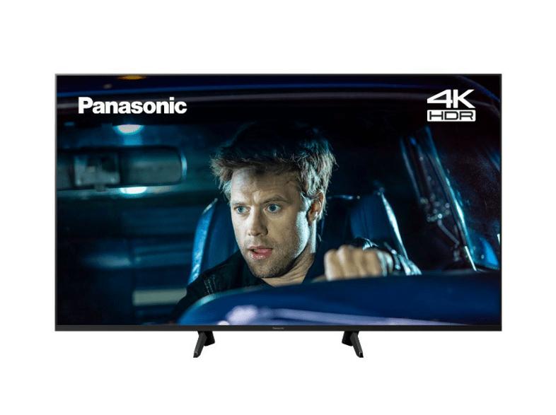 "Tv Panasonic TX-50GX700E 50"" en Mediamark"