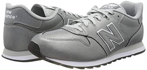 TALLA 35 - New Balance 500, Zapatillas para Niña o Mujer
