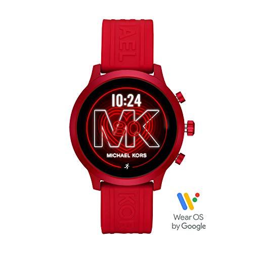 Michael Kors Smart Watch Wear OS solo 149€