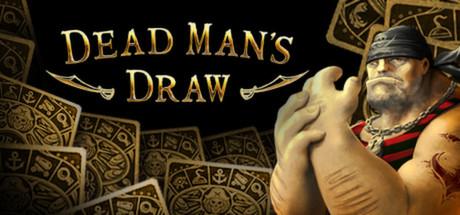 Dead Man's Draw - Steam - GRATIS