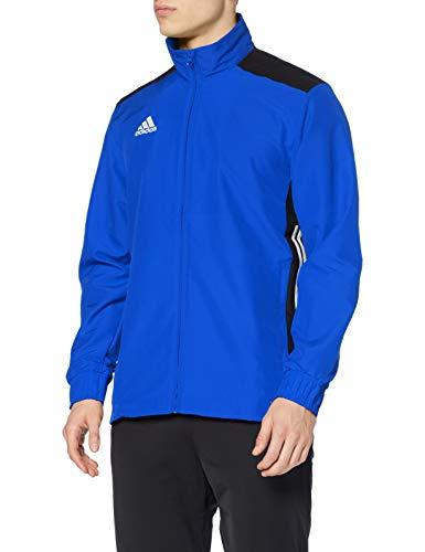 TALLA S - adidas Regi18 Pre Jkt Sport Jacket, Chaqueta para Hombre