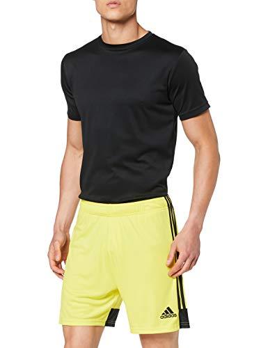 TALLA S - adidas Tastigo19 SHO Sport Shorts, Pantalón corto para Hombre