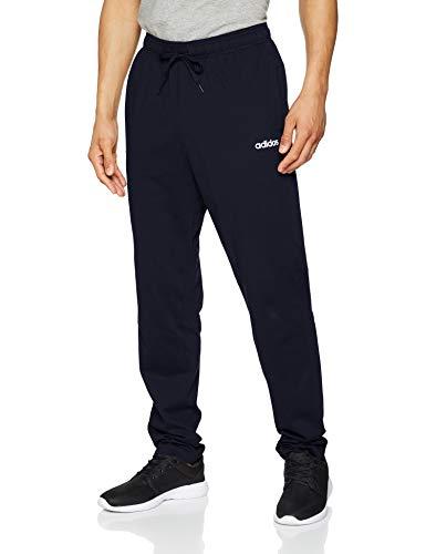 TALLA S - adidas E PLN T Pnt Sj, Pantalón de Chándal para Hombre