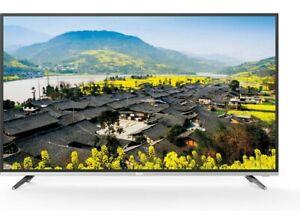"TV 48"" LED 4K Ultra HD - Smart TV - WORTEN"