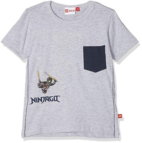 LEGO Ninjago Camiseta para Niños