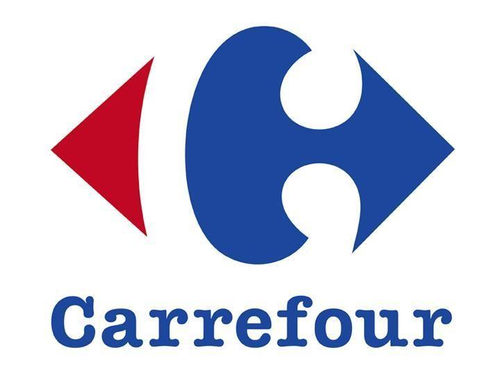 15€ de descuento gastando 120€ - Carrefour