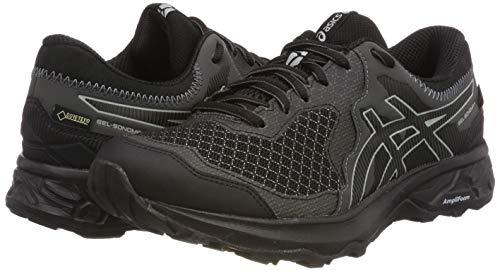 ASICS Gel-Sonoma 4 G-TX, Walking Shoe para Mujer