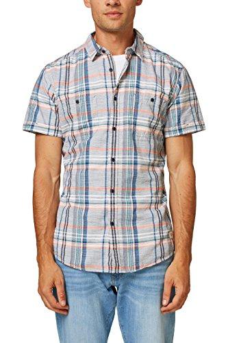 edc by Esprit Camisa para Hombre. Talla S: