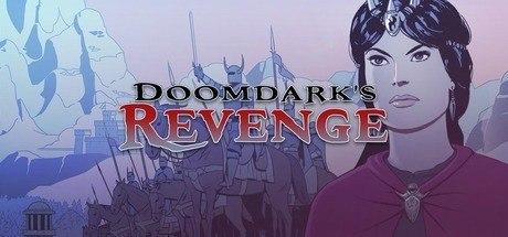 Doomdark's Revenge y The Lords of Midnight GRATIS GOG