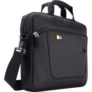 Case Logic Laptop y iPad para portátiles 14.1 8,09€