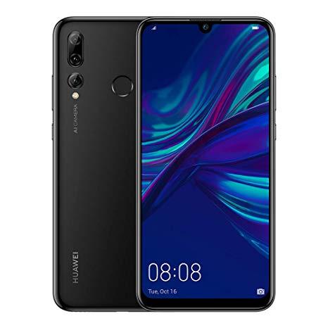Huawei P Smart 2019 [España]
