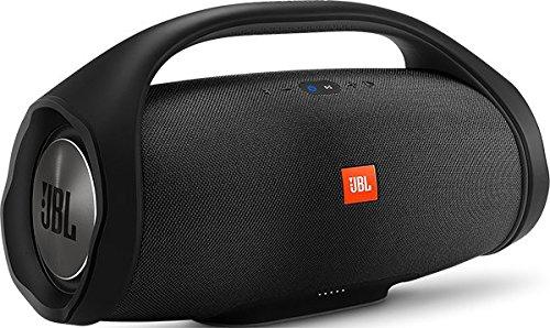 JBL Boombox altavoz IPX7 solo 277€