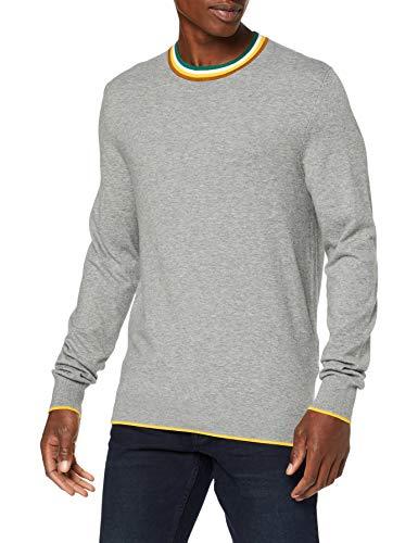 Celio Perainbow suéter para Hombre en la talla XL.