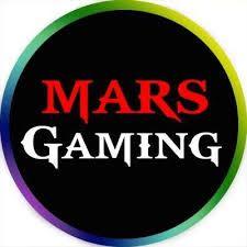 40% descuento en productos Mars Gaming reacondicionado con 2 años de garantía