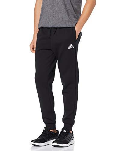 TALLA XL - adidas Mh Plain Pnt, Pantalón de Chándal para Hombre