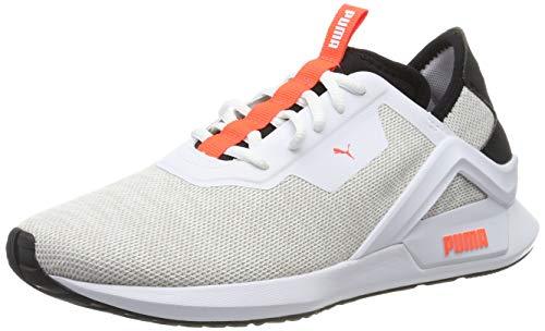 PUMA Rogue X Knit, Zapatillas de Running para Hombre en 3 colores.