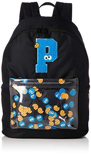 Mochila Puma Sesame Street Backpack Sport