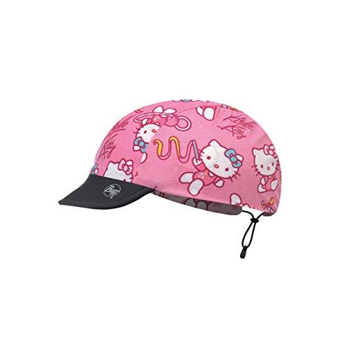 Buff Gorra de Hello Kitty para niñas