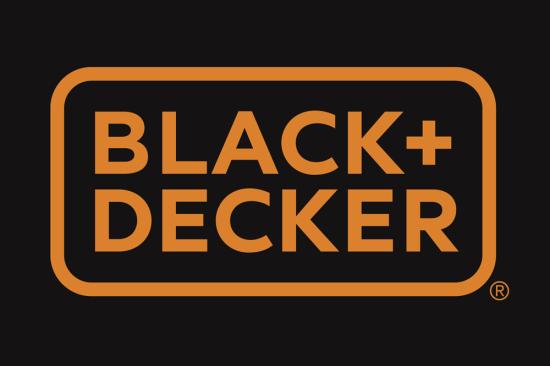 Recopilación de Herramientas Stanley, Black Decker, Bosh baratas en Amazon