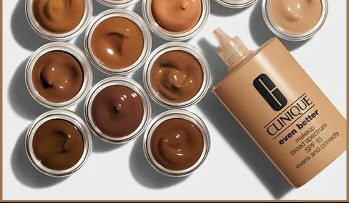 Muestras gratis de maquillaje recoger en tienda San remo