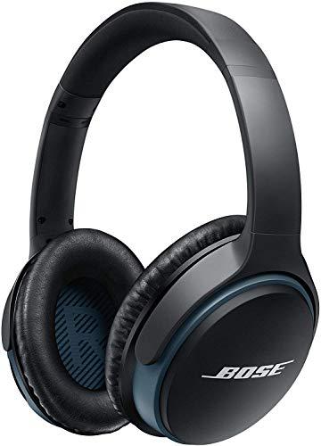 Auriculares Bose SoundLink II solo 123€