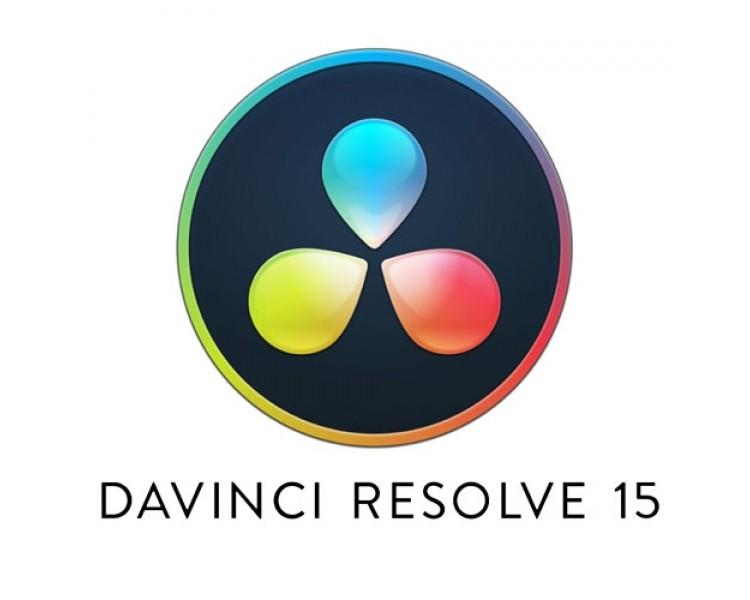 Curso OFICIAL y GRATUITO de DaVinci Resolve 15