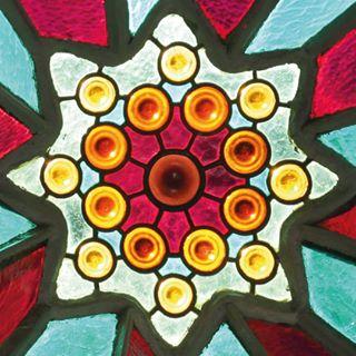 Torre Bellesguard \ 2X1 del 21/02 al 01/03