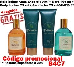 Perfumes TESTER y REGULAR tirados de precio, descripción.