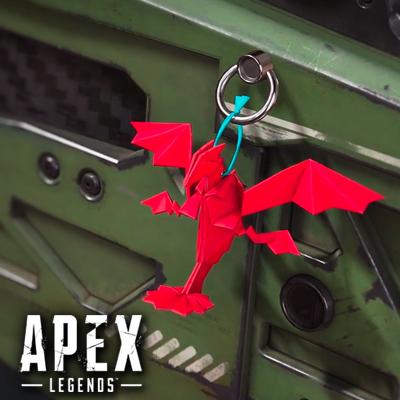 Apex Legends :: Regalos en aniversario (iniciar sesión)