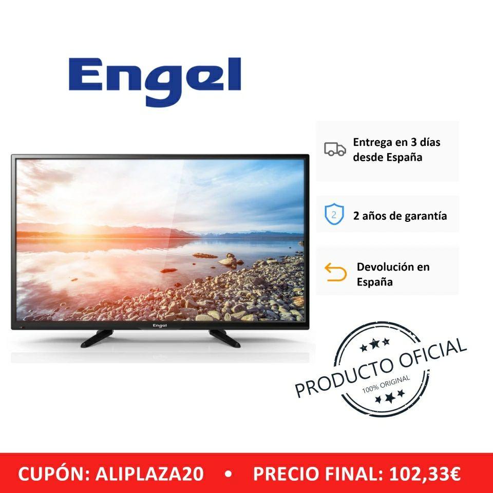 "TV engel 32"""